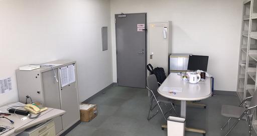 201008_old-room.jpg