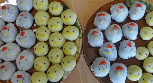 170102_sweets.jpg