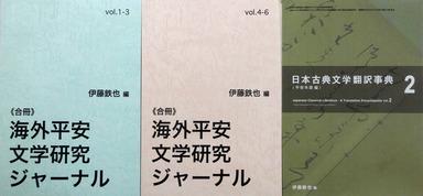 170315_houkokusyo.jpg