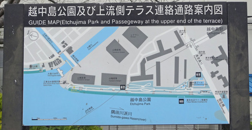 170320_map.jpg