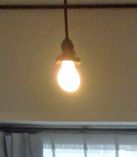 170326_lamp.jpg