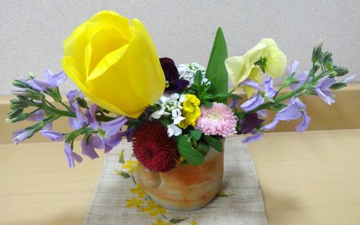 170410_flower.jpg