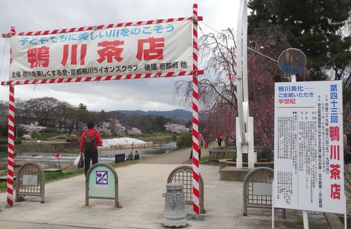 170410_kamogawa1.jpg