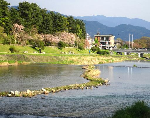 170421_nakasu.jpg