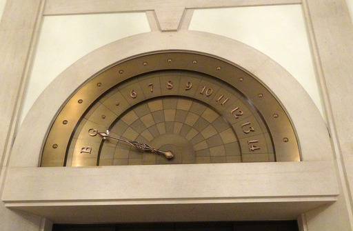 170422_elevator1.jpg