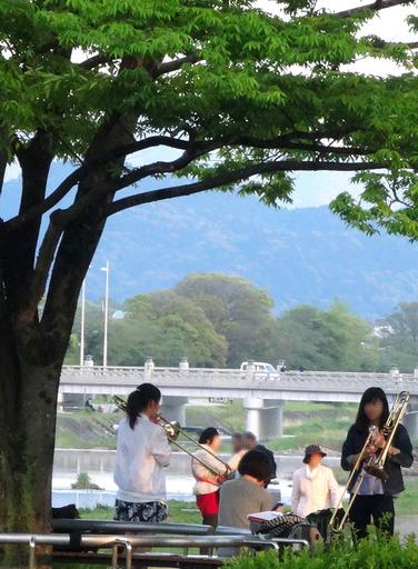 170429_music.jpg