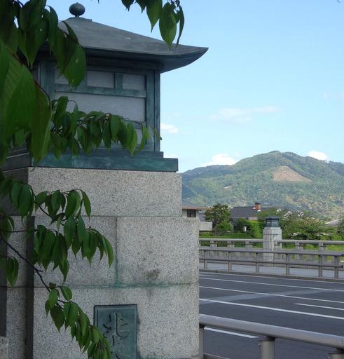 170505_kitaojibashi2.jpg