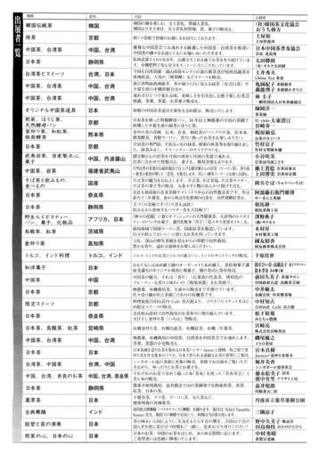 170603_tea-list.jpg