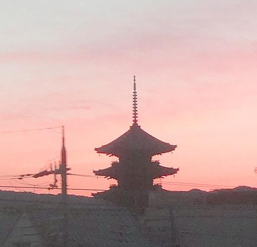 170604_touji.jpg