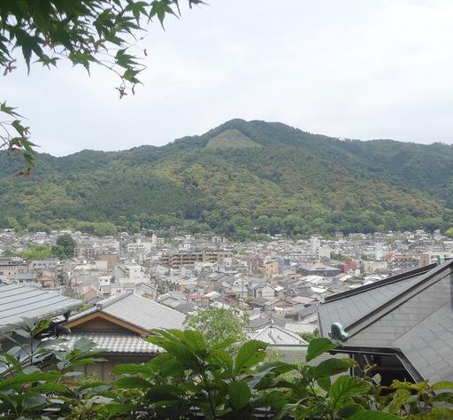 170612_daimonji.jpg