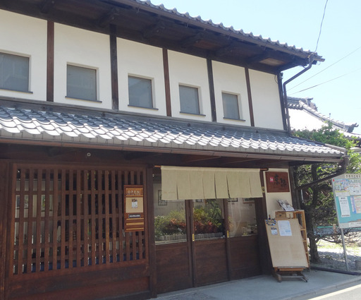 170619_be-kyouto1.jpg