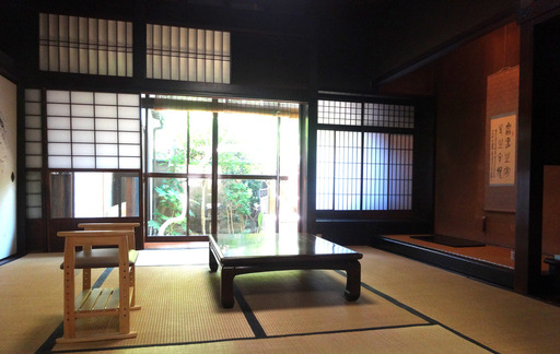 170619_be-kyouto3.jpg