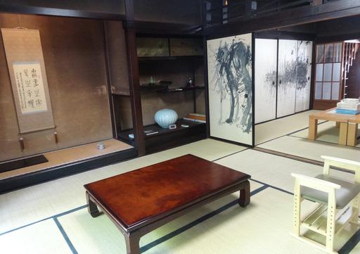 170619_be-kyouto4.jpg