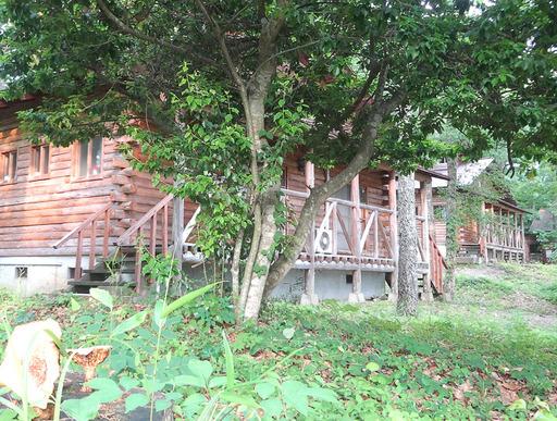 170623_house1.jpg