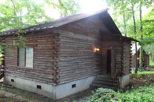 170623_house2.jpg