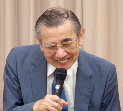 170625_ikeda.jpg