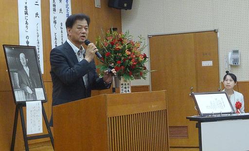 170625_masuhara.jpg