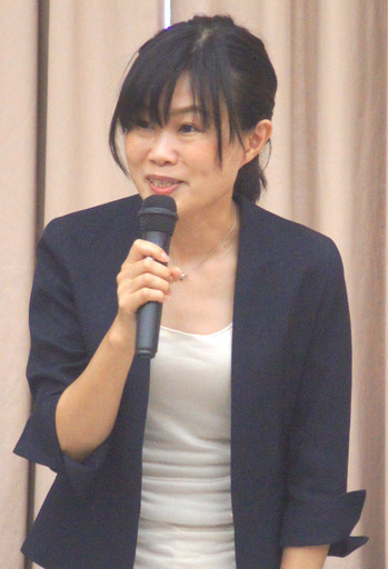 170625_ogawa.jpg