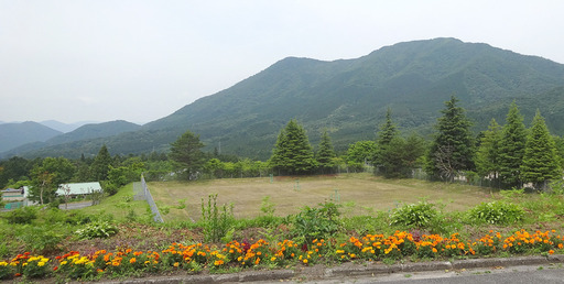 170625_yama.jpg
