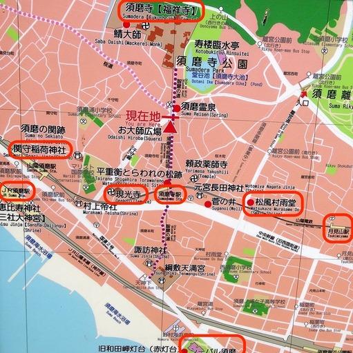 170703_suma-map.jpg