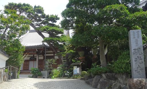 170703_tsukimi.jpg