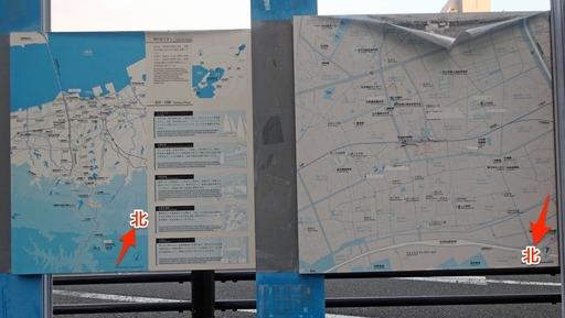 170719_map.jpg