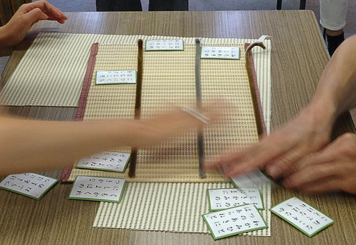 170723_tobu3.jpg