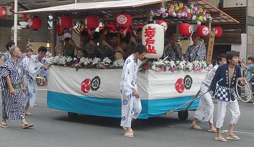 170724iwatoyama.jpg