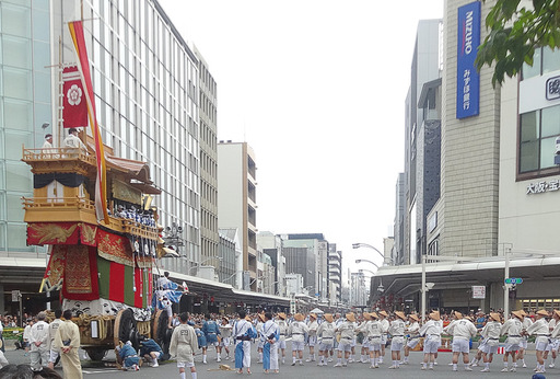 170724tujimawashi.jpg