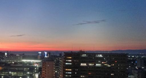 170726_sunset.jpg