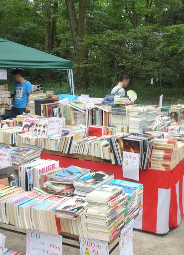 170813_books.jpg