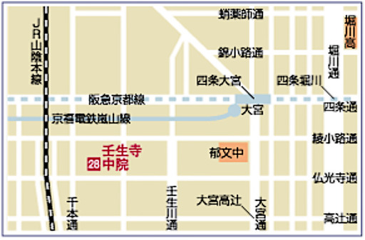 170903_mibu-map.jpg