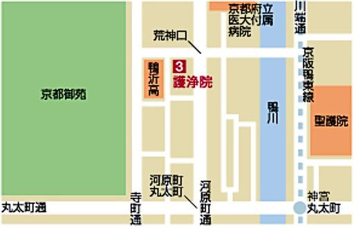 170911_kiyoshi-map.jpg