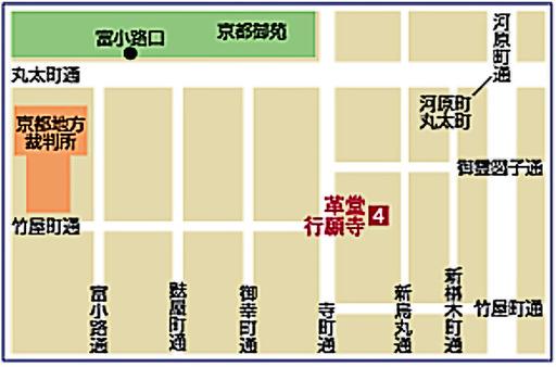 170912_koudo-map.jpg
