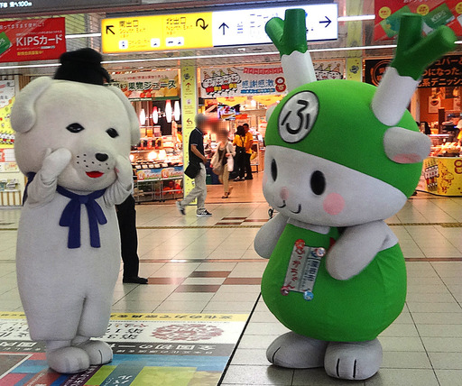 170913_yuru.jpg