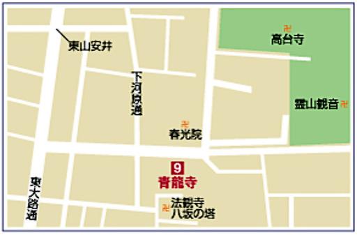 170920_seiryuuji-map.jpg