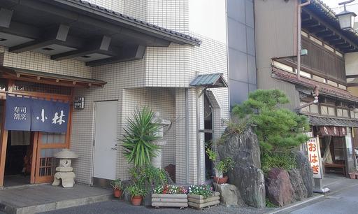 170930_kobayashi.jpg