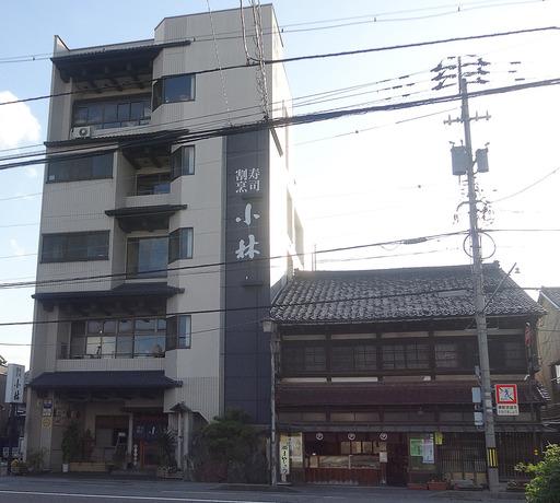 170930_kobayashi1.jpg