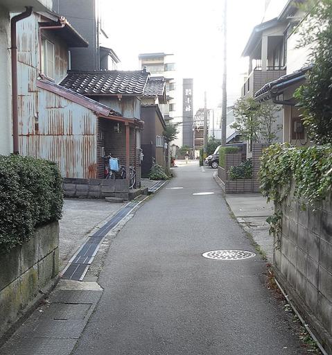 170930_kobayashi2.jpg