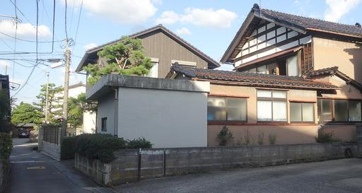 170930_kobayashi3.jpg
