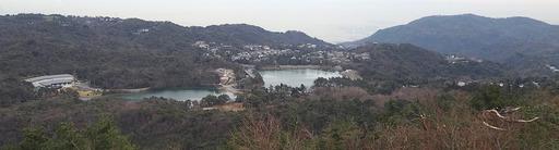 171009_okuike.jpg