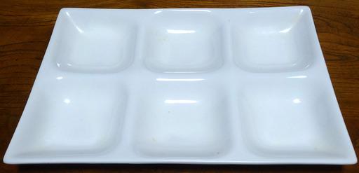 171016_plate.jpg