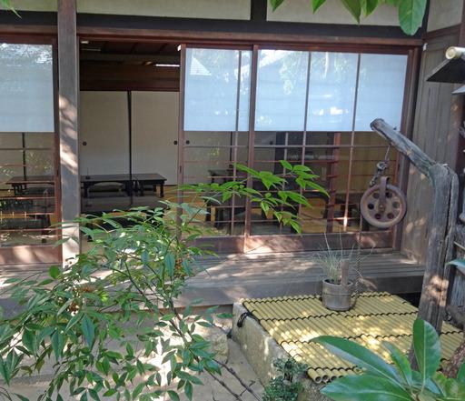 171103_daijiin4.jpg