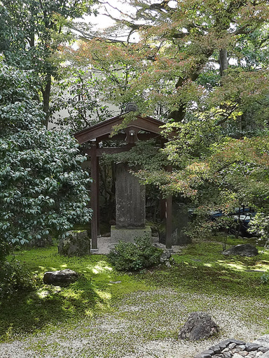 171112_sikibuhi.jpg