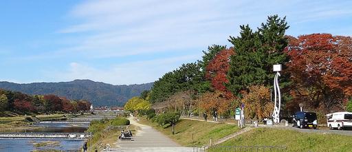 171113_kamogawa.jpg