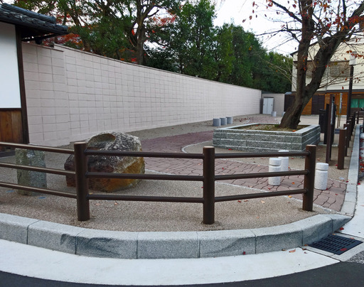 171125_dodobashi.jpg