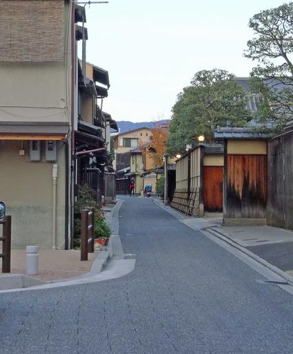 171125_ogawa.jpg