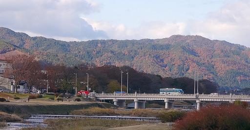 171204_kitayama.jpg