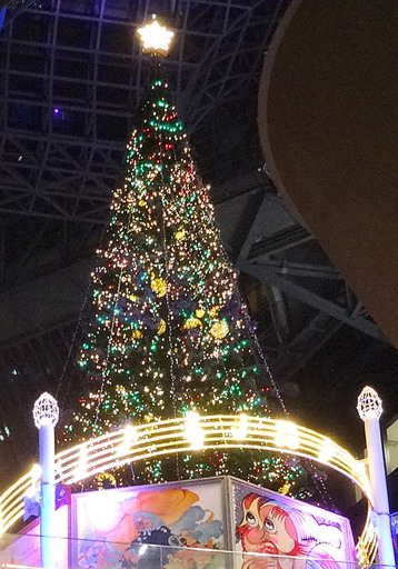 171210_tree-kyoto.jpg