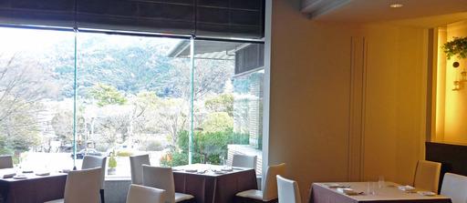171212_kaikan-restaurant.jpg